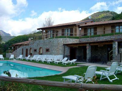 Tignale - Appartement Claudio