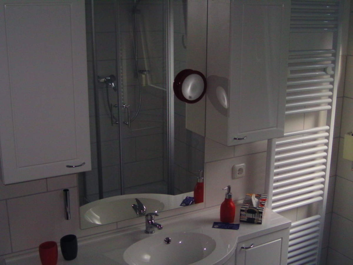 ferienwohnung cochemer domizil 1 mosel cochemer land. Black Bedroom Furniture Sets. Home Design Ideas