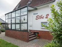 """Ferienwohnung 2 im Haus """"Elbe 2"""""""