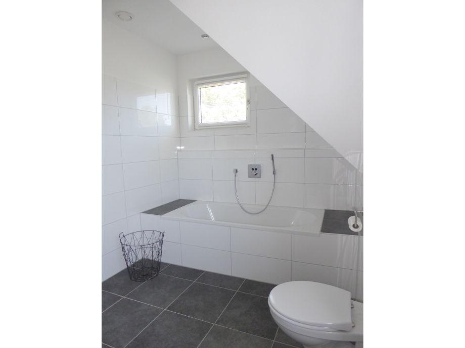villa de rode h texel 39 t hoogelandt de koog firma ilandhouses herr wally keuning. Black Bedroom Furniture Sets. Home Design Ideas
