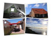 Ferienhaus Ferienhaus Nordsee