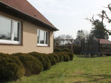 Ferienwohnung Familien-Bauernhof zum Wohlfühlen F 412