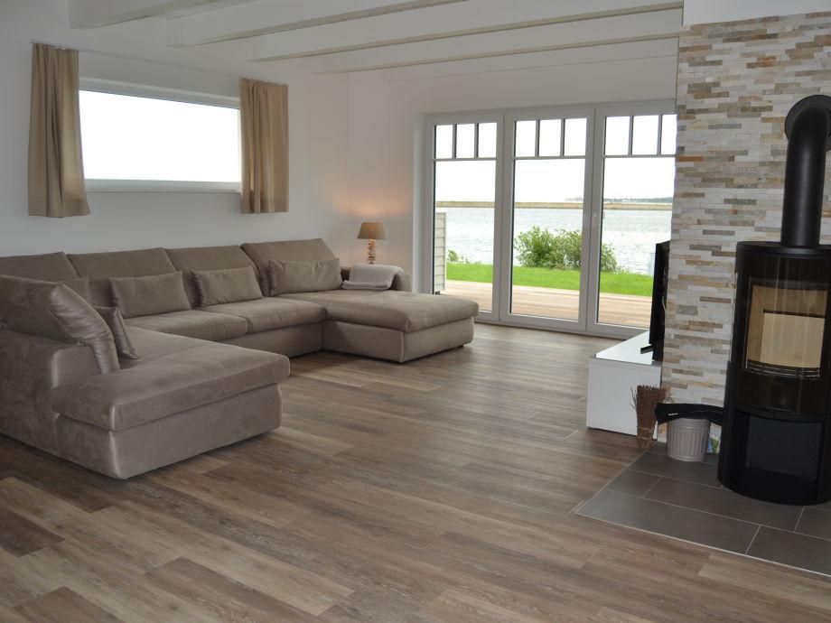 ferienhaus ostseelounge ostsee schlei kappeln. Black Bedroom Furniture Sets. Home Design Ideas