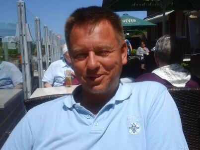 Ihr Gastgeber Oliver Diekmann