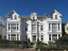 Ferienwohnung (Maja60b) Villa Elisabeth 02