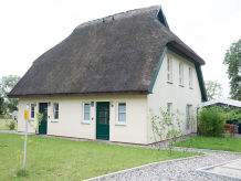 Naturferienhaus 2