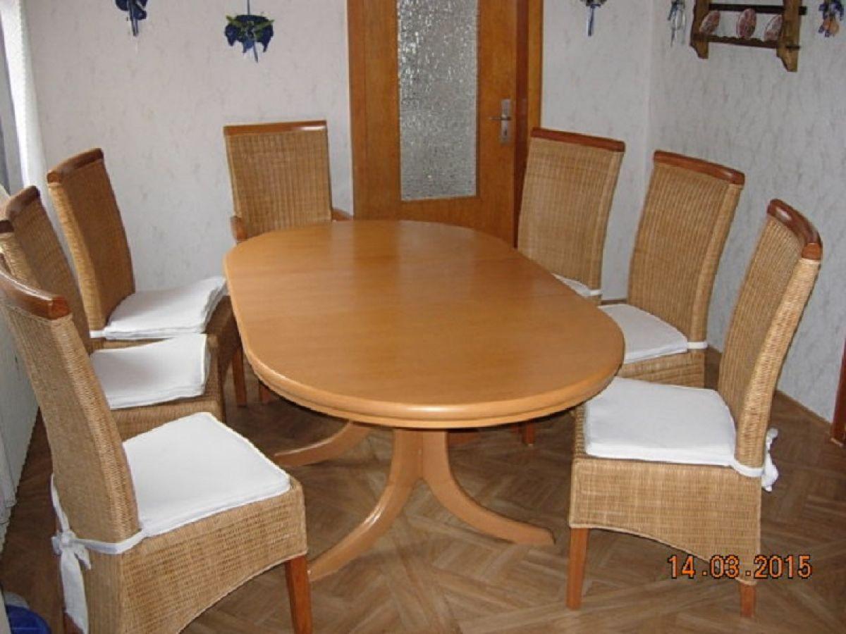 nordsee ferienanlage ferienwohnung helgoland. Black Bedroom Furniture Sets. Home Design Ideas