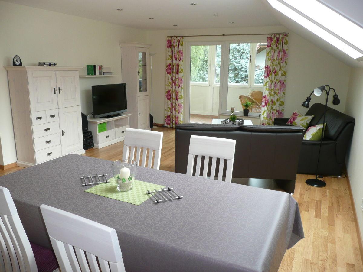 ferienwohnung haus am kochberg schwarzwald familie brigitte und erhard day. Black Bedroom Furniture Sets. Home Design Ideas