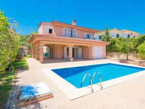 Villa Lliris