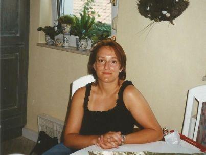 Ihr Gastgeber Yvonne Hölzl