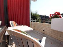 Ferienwohnung 110 im Haus Berolina