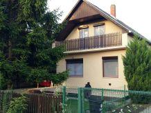 Ferienhaus Szatmári