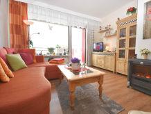 Ferienwohnung 800 im Haus Berolina