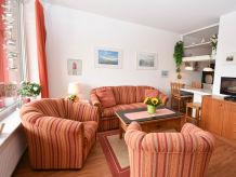 Ferienwohnung 311 im Haus Berolina