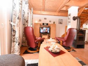 Ferienhaus Seeadler 9