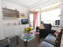 Ferienwohnung 609 im Haus Berolina