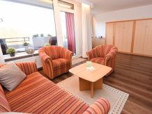 Ferienwohnung 303 im Haus Berolina