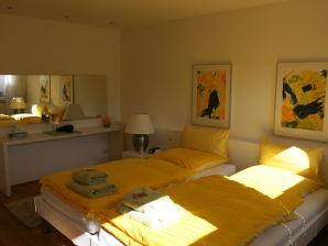Holiday apartment Kadegge