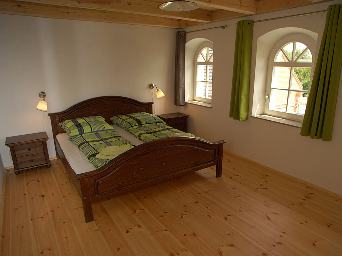 ferienhaus spreewaldhof am wasser spreewald herr udo saaro. Black Bedroom Furniture Sets. Home Design Ideas