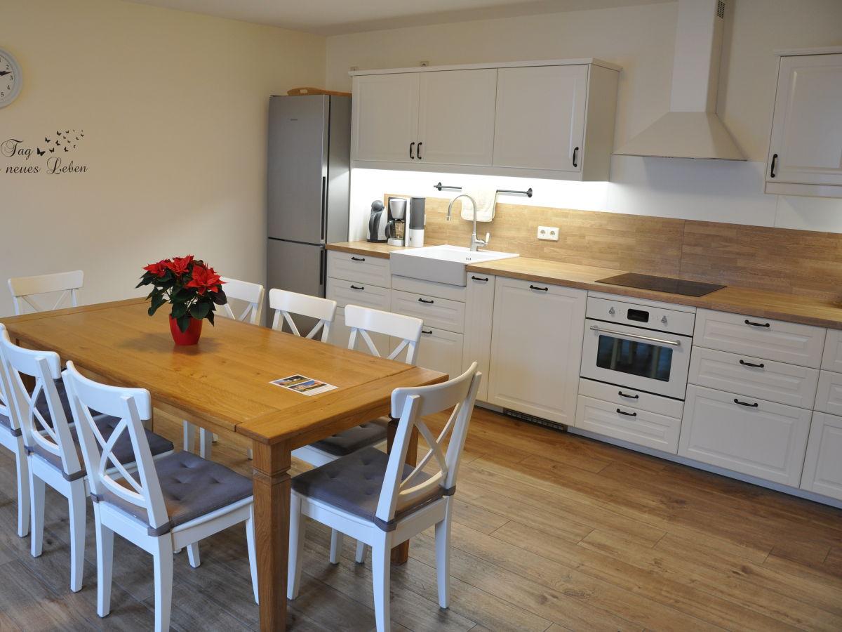 ferienhaus spreewaldhof am wasser spreewald herr udo saaro. Black Bedroom Furniture Sets. Home Design Ideas