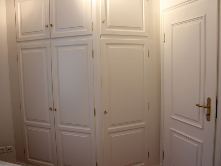 ferienwohnung 16 residenz bismarck sylt firma sylter. Black Bedroom Furniture Sets. Home Design Ideas