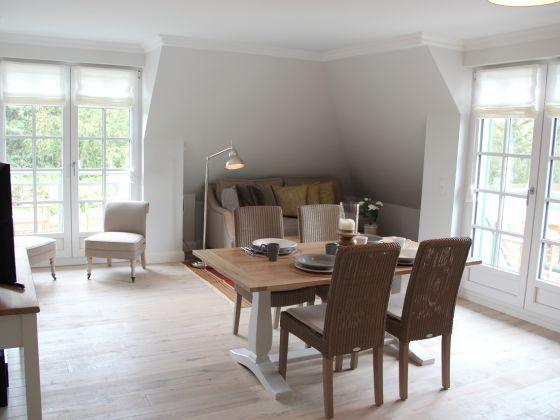 ferienwohnung 9 uthlandstr 29 sylt firma sylter. Black Bedroom Furniture Sets. Home Design Ideas