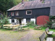 Ferienhaus Haupthaus Neumühle