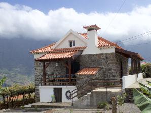 Ferienhaus Casa Verde