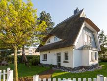 Ferienhaus Kleine Möwe