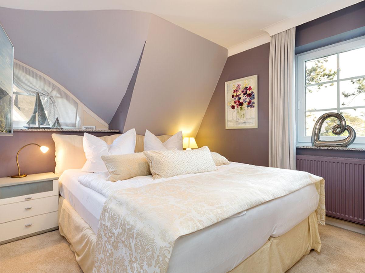 ferienhaus kleine m we fischland darss zingst firma hd feriendomizile gbr frau cathrin h ft. Black Bedroom Furniture Sets. Home Design Ideas