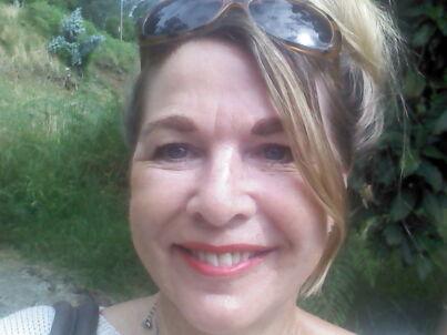 Ihr Gastgeber Saskia Jacobs