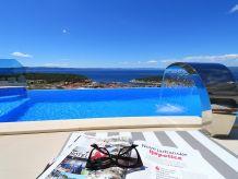 Villa Afrodita Makarska