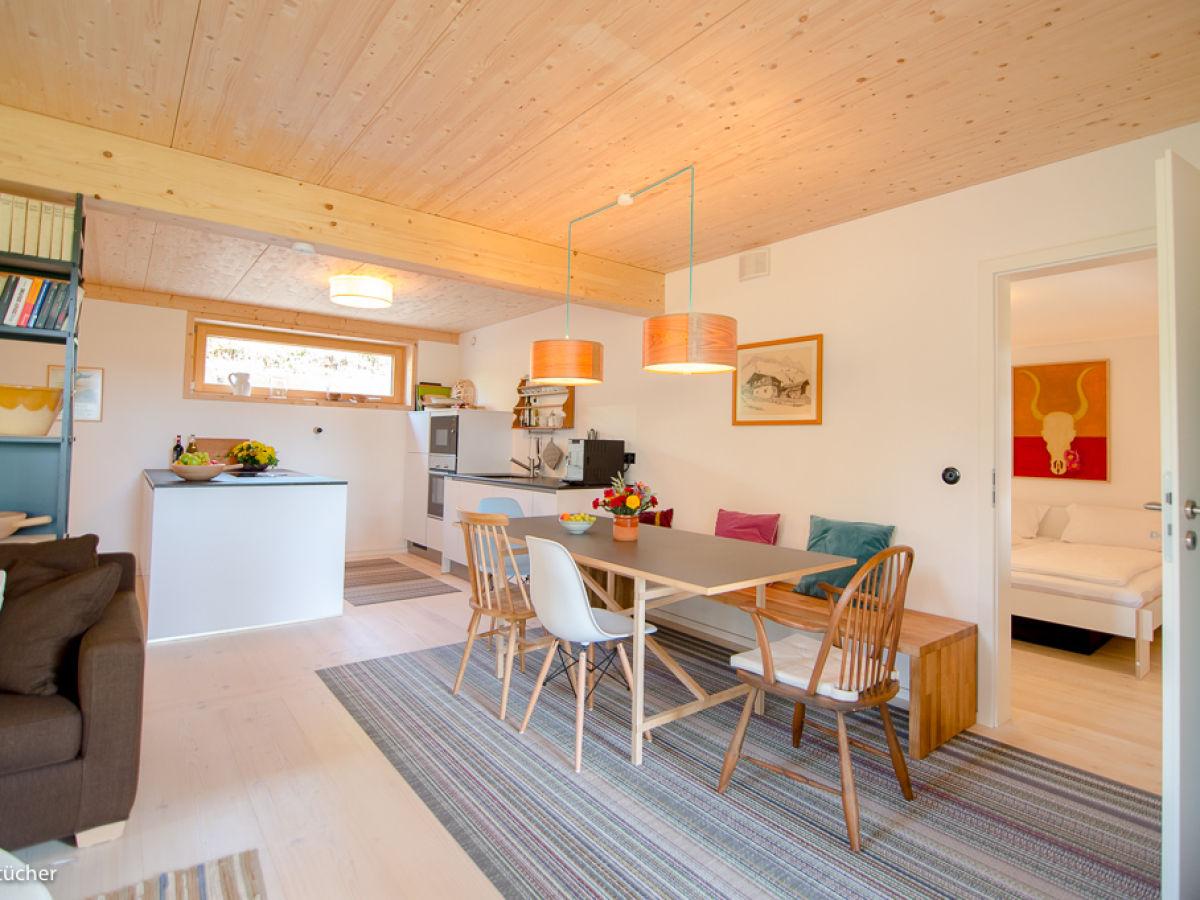 haus see ferienhaus wolfsgrube chiemsee chieming firma betreiber gesellschaft ferienhaus. Black Bedroom Furniture Sets. Home Design Ideas