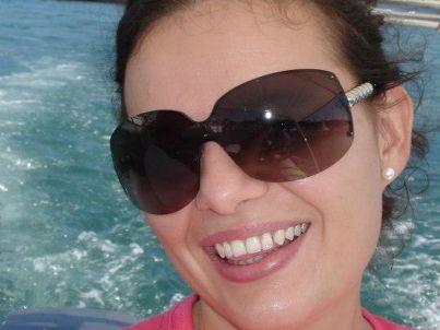 Ihr Gastgeber Melanie Busljeta