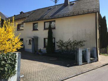 Ferienhaus Alter Fritz
