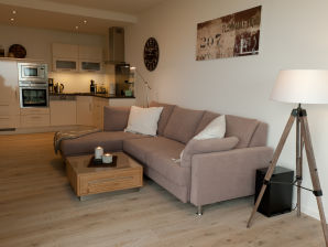 Holiday apartment Niermann