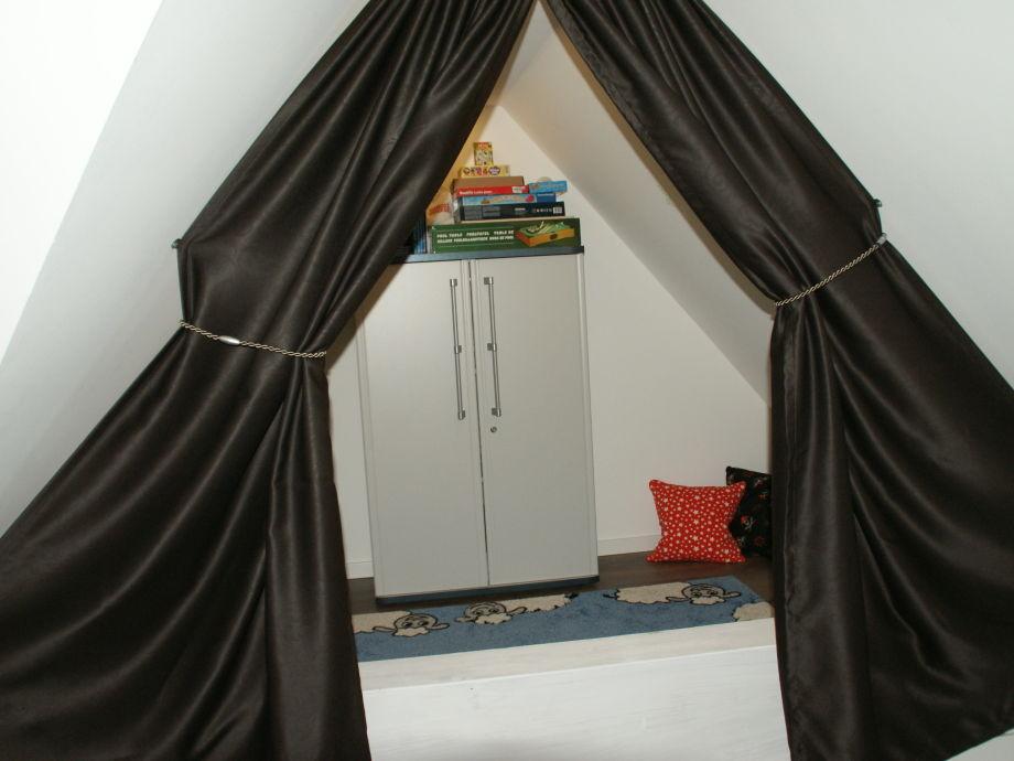 ferienwohnung harlezauber carolinensiel an der nordsee j rgen und martina moormann. Black Bedroom Furniture Sets. Home Design Ideas