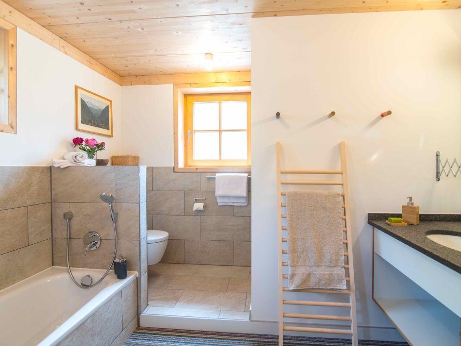 haus berg ferienhaus wolfsgrube chiemsee chieming. Black Bedroom Furniture Sets. Home Design Ideas