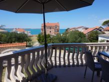 Holiday apartment Vivendi Nr.2 (upper floor)