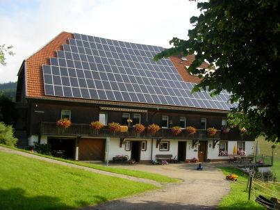 Rutscherhof
