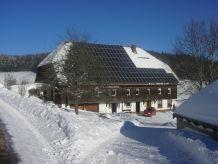 Ferienwohnung Rutscherhof