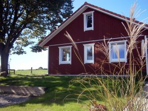 Holiday house Lindhus