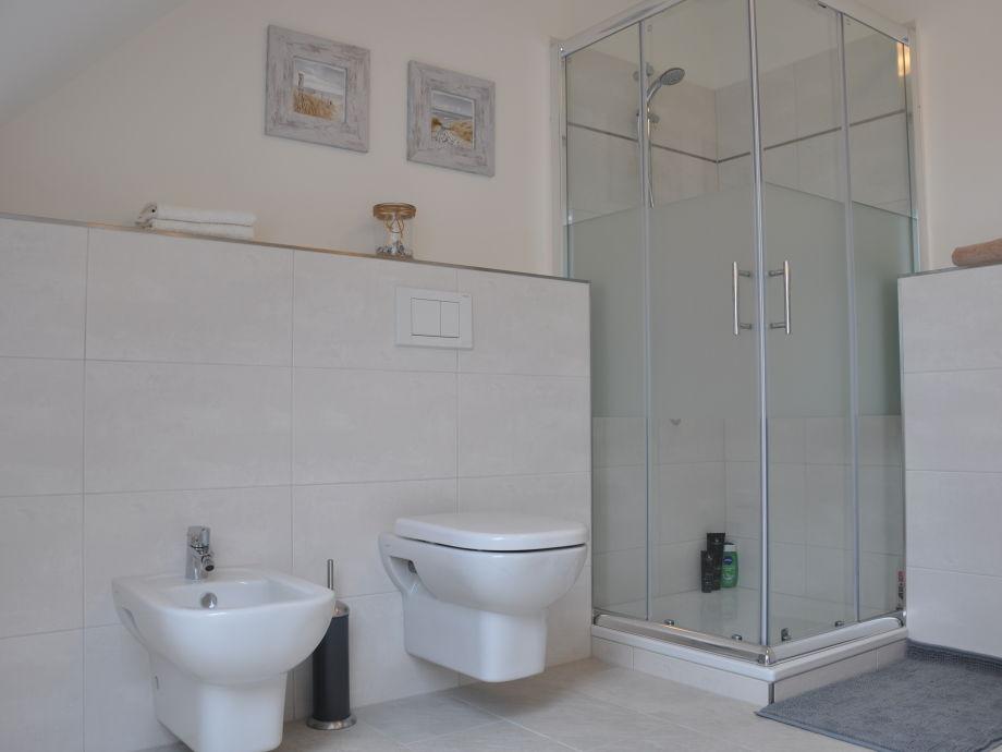 ferienwohnung heimathafen timmendorf urlaubsziel ostsee. Black Bedroom Furniture Sets. Home Design Ideas