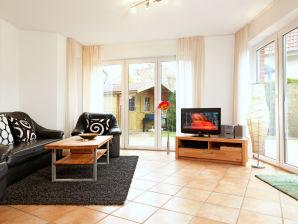 Ferienhaus Haus Sybille
