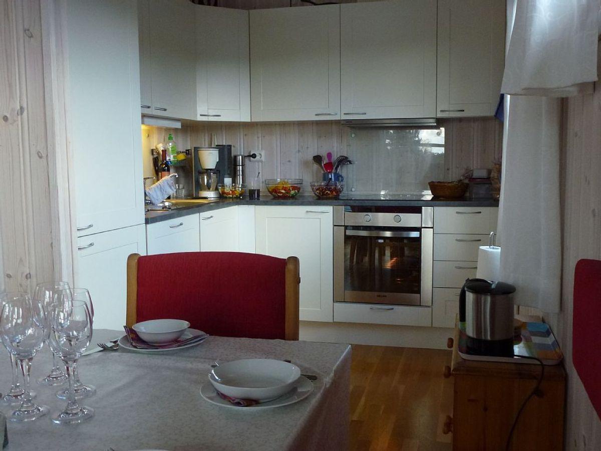 ferienhaus stressless stressfrei s d norwegen mli familie randi und bernfried kunz. Black Bedroom Furniture Sets. Home Design Ideas
