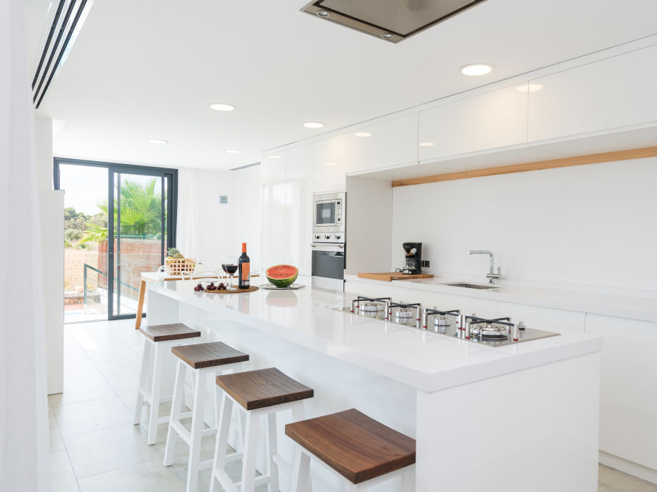 villa mantonia balearen can picafort firma villafinca. Black Bedroom Furniture Sets. Home Design Ideas