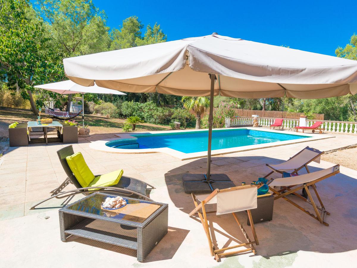 finca can marques majorca s 39 aranjassa firma villafinca. Black Bedroom Furniture Sets. Home Design Ideas