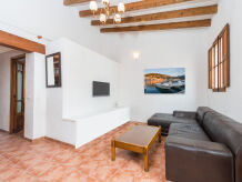 Apartment Matgi