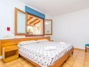 Apartment Pedrassa Petita 2