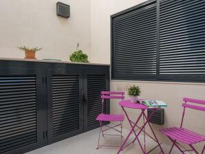 Apartment Milana